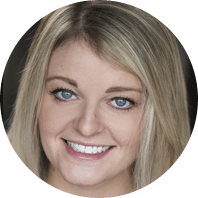 Erica Beaty, DDS | Dentist in Castle Rock